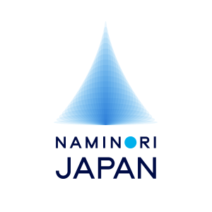 NAMINORI Japan